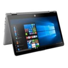 HP PAVILION X360 14-BA125CL