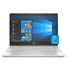 HP 14-CD0050TX