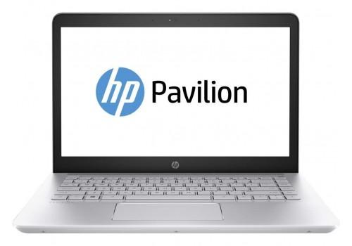 HP 14-CE0043TX