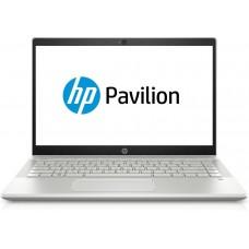 HP 14-ce0052ur