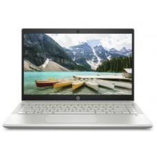 HP 14-CE1005TX