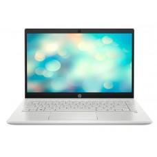 HP 14-CE2031UR