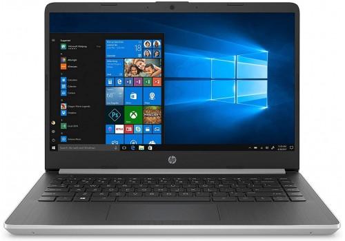 HP 14-DQ1037WM