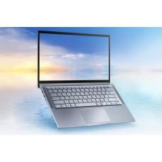 ASUS ZenBook 14 UX431F