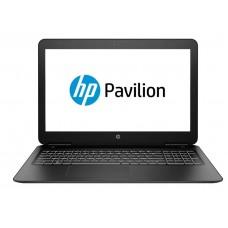 Hp Pavilion 15-bc505ur