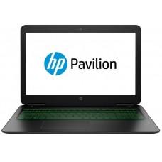 Hp Pavilion 15-bc543ur