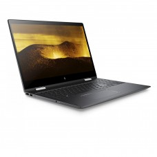 HP ENVY x360 15-bp152wm