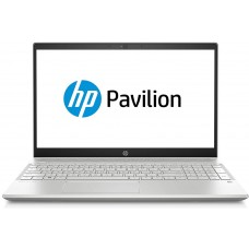 HP Pavilion - 15-cs0053cl