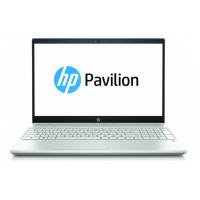 Hp Pavilion 15-cs1044ur