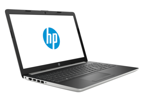 HP 15-da0019nia