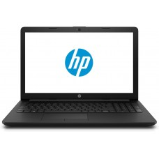 HP Notebook - 15-da0211ur