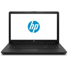 HP Notebook - 15-da0211ur