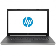 HP Notebook 15-da0292ur
