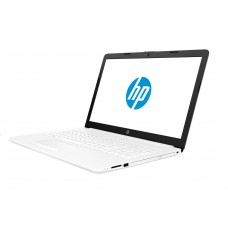 HP Notebook 15-da1010ur
