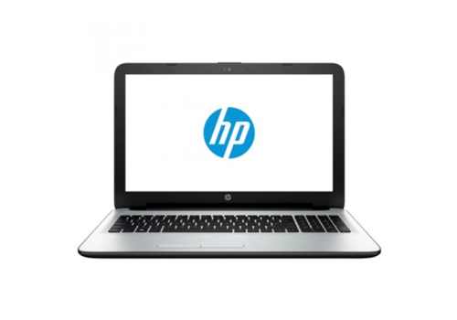 HP 15-AC060UR