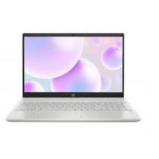 HP 15s-du0004tx