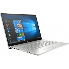 HP ENVY 17m-ce1013dx
