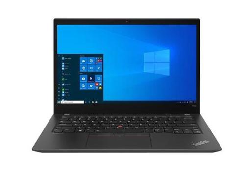 Lenovo ThinkPad 14s Baku