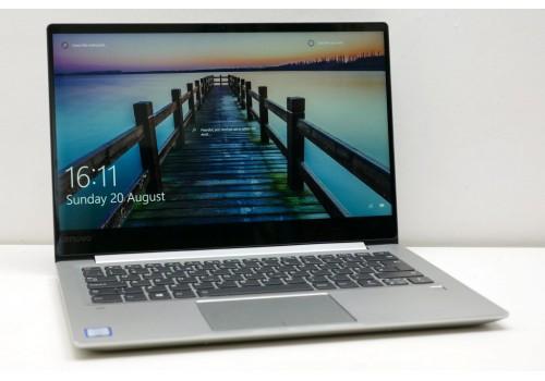 Lenovo ip720s-15ikb