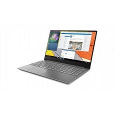 Lenovo Ideapad 720S Touch-IKB