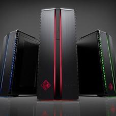 HP Omen 870-213w