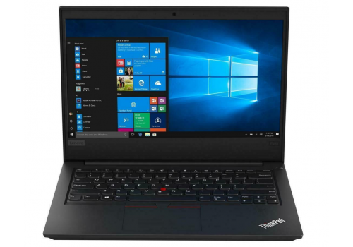 Lenovo ThinkPad E495 Baku