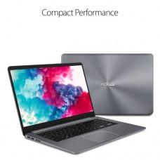AsusVivoBook F510