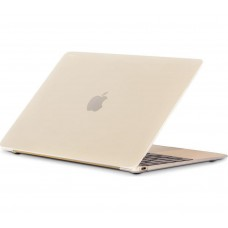 MacBook a1534