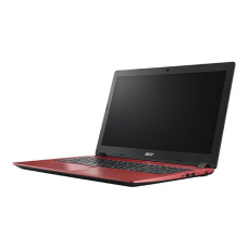 Acer Aspire 3 A315-55G-34QS