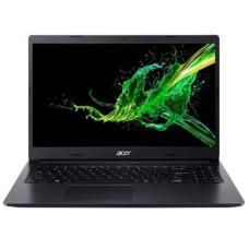Acer Aspire 3 A315-55G-53AX