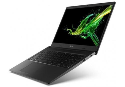 Acer Aspire 3 A315-55G-575W