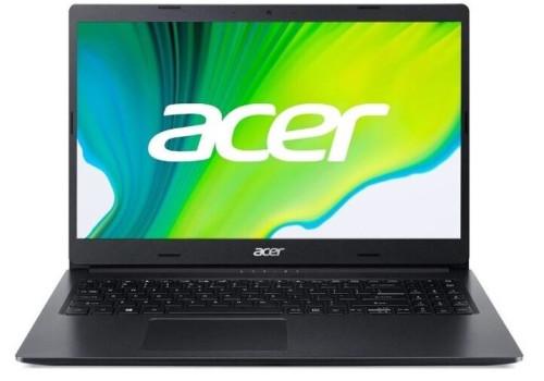 Acer aspire 3 a315-57g-57f0