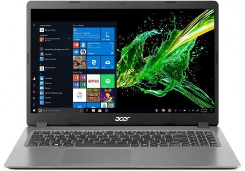Acer notbuku i5 2020 model