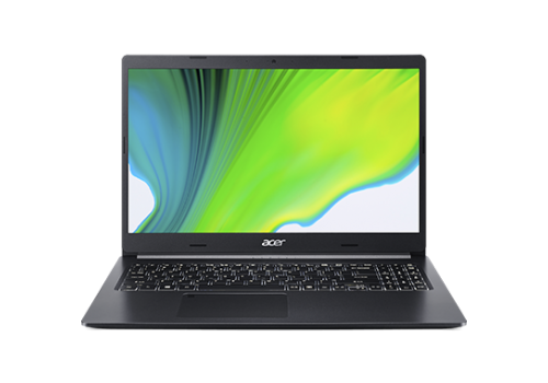 Acer Aspire 5 A515-44-R3T5