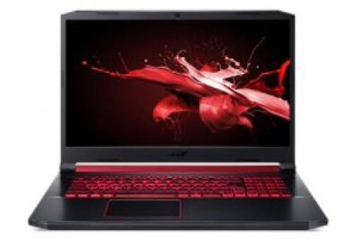 Acer Nitro 5 17.3
