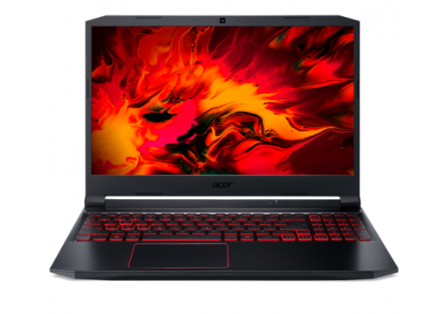 Acer Nitro 5 Baku