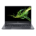 Acer Swift 3 SF314-58-36FM