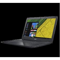 Acer Aspire E15-576G-5723 (NX.GTZER.022)