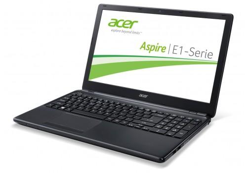 Acer E1-532