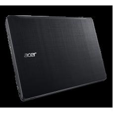 ACER f5-573g-74ng