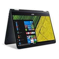 Acer Spin SP714-51-M4YD
