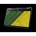 Acer Spin SP714-51-M4YD