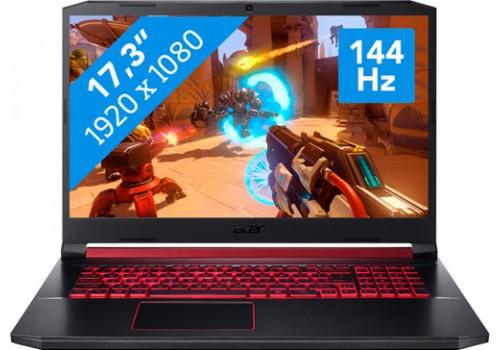 Acer Nitro 5 AN517-51-56YW