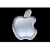 Купить в магазин Laptops: купить apple, выгодные цены на apple