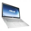 ASUS N750JK-T4153H