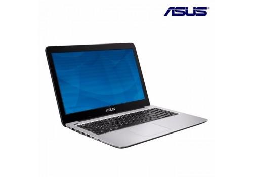 ASUS X556UA