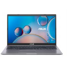 Asus D515D
