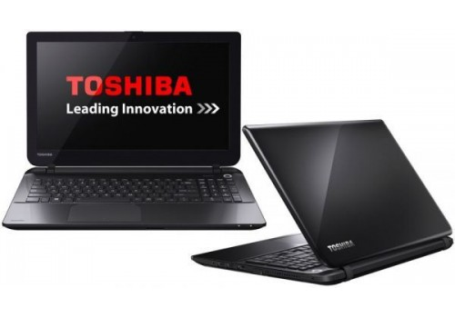 Toshiba Satellite C55-B1056