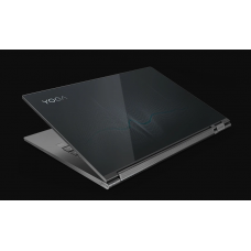 Lenovo Yoga C930-13IKB Glass