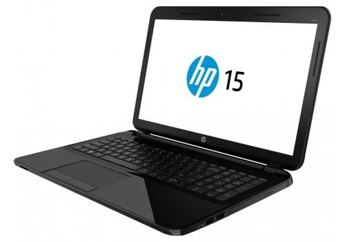 HP 15-d076sr